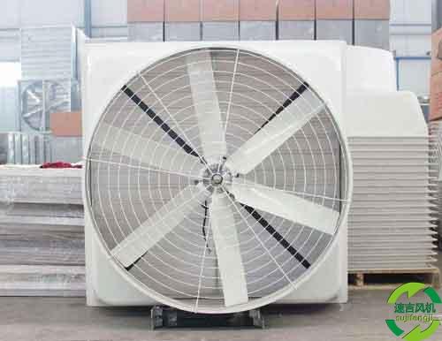 嵊州负压风机,嵊州排烟风机安装注意事项