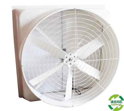便宜降价屋顶风机,排风扇强占34个城市工业区市