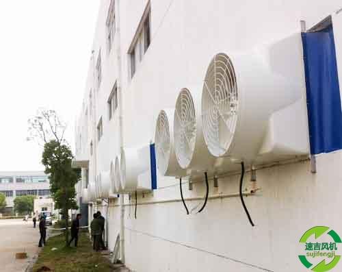 玻璃钢风机常州_玻璃钢水空调南通_玻璃钢负压风