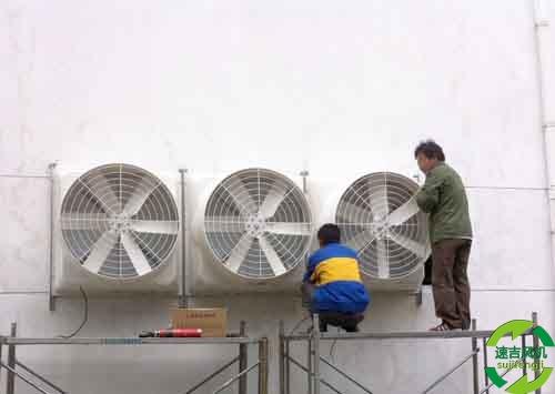 除尘风机厂家,除尘风机参数,速吉牌除尘风机