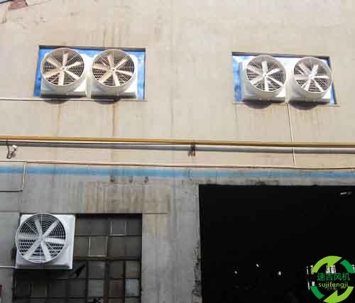 聊城15公分水帘,1460负压风机现货销售