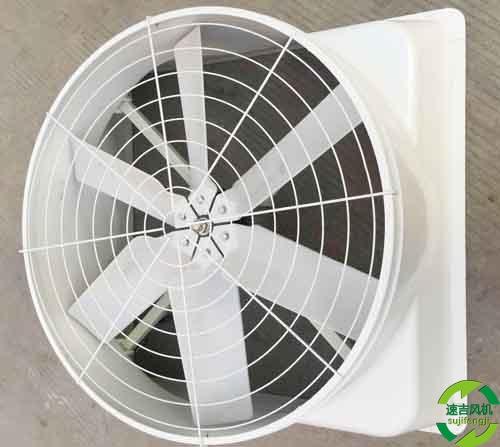 芜湖除尘风机,节能风机,上海环保风机