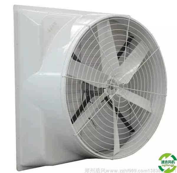 启东排烟风机,如皋换气扇,海门通风机批发促销