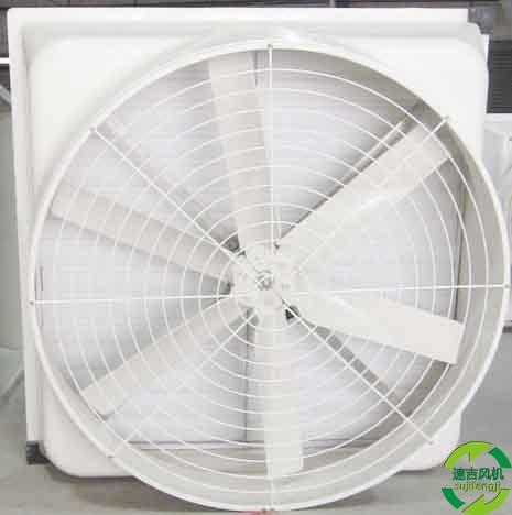 镇江电热厂通风选负压风机降温,丹阳通风设备
