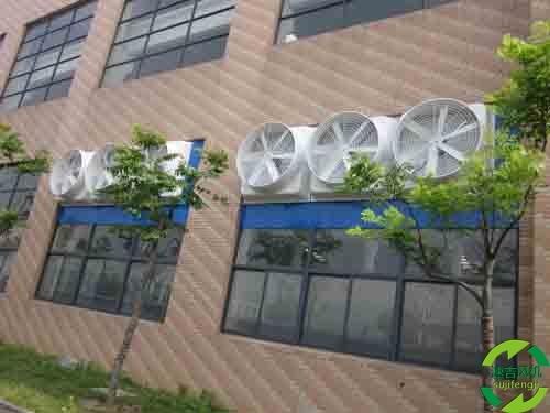 屋顶风机,抽风机,换气扇