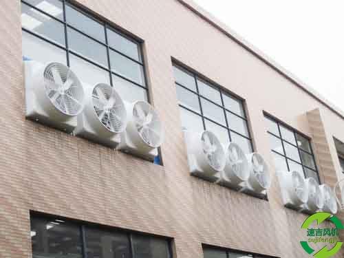 降温水帘,定做水帘厂家,车间通风降温设备