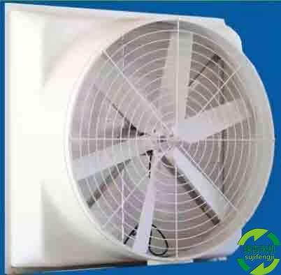 南京工业排风扇_滁州负压风机_扬州水帘风机镇江
