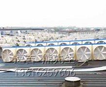 屋顶风机高度,屋顶风机尺寸,速吉公司详解