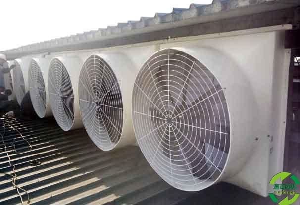 屋顶风机厂家|屋顶风机生产厂家|屋顶风机八项注意