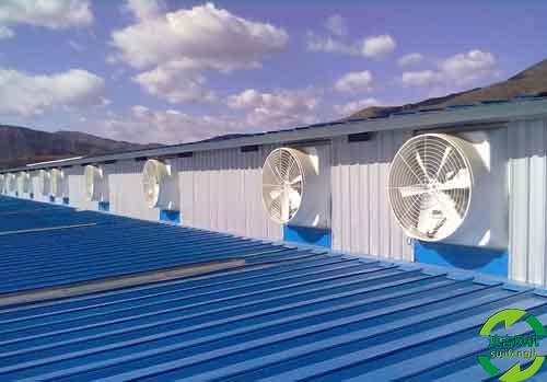 启东排风扇,如皋排风扇,海门排风扇超低价