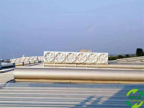 徐州屋顶抽风机,换气扇,连云港车间通风设备
