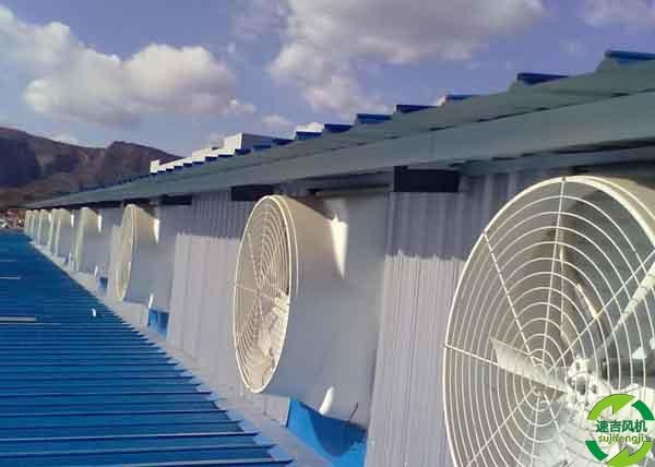 金华工业风机,温州换气通风扇