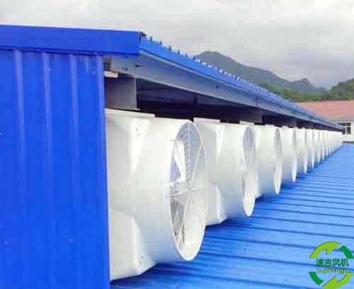 南通通风设备,江阴工业风机,宜兴排风扇
