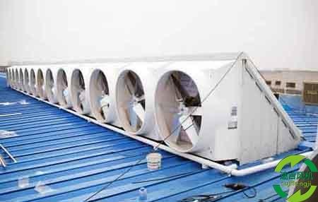 工业排风扇,换气扇,通风扇适合车间用的