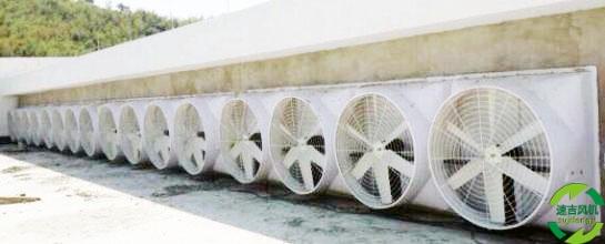 济南屋顶风机,上海屋顶抽风机,常州屋顶通风机