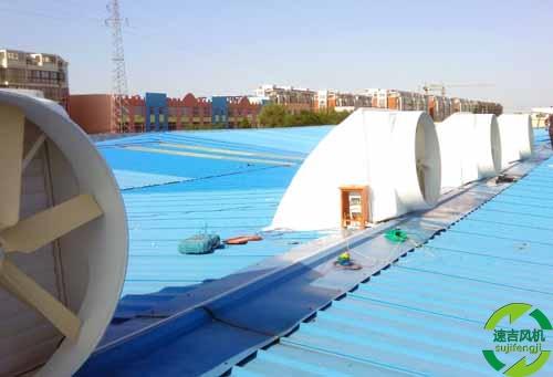 杭州降温水帘,通风设备水帘风机价格便宜厂家