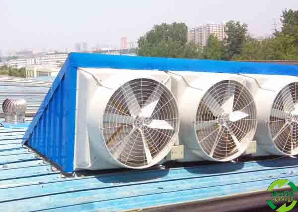 屋顶排烟风机聊城_屋顶通风机安徽_屋顶排风扇杭州