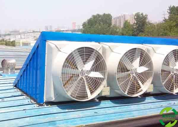 上海排烟风机,连云港抽风机
