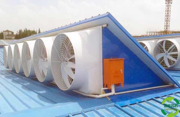 上海屋顶排风扇_南通屋顶排风机_常州屋顶风机