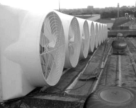 屋顶风机_屋顶空调机,屋顶排风机_屋顶通风机