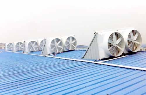 太仓负压抽风风机,太仓屋顶排风机