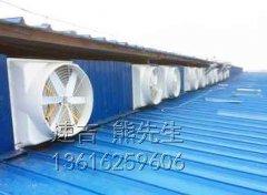 屋顶风机厂家哪家好,屋顶风机型号规格,速吉通风厂