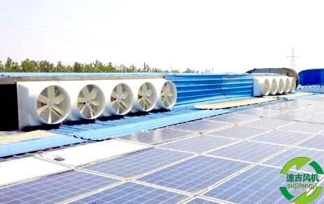 嘉兴工业风机厂家,温州换气扇,桐乡降温水帘上门
