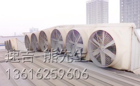 扬州排烟风机,淮安通风机