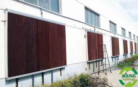 兰溪工业排风扇评价,屋顶风机,排风扇包邮