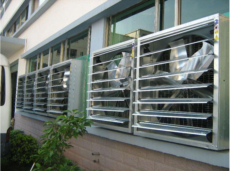 镀锌板负压风机,铁皮风机,镀锌排风机,工业风机