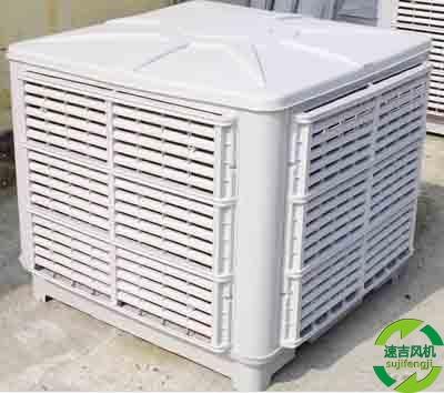 水空调_冷风机_水帘风机_工业冷风机_工业水空调