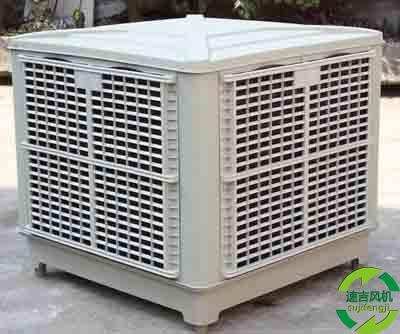 质冷风机供应,冷风机原理,水冷风机价格