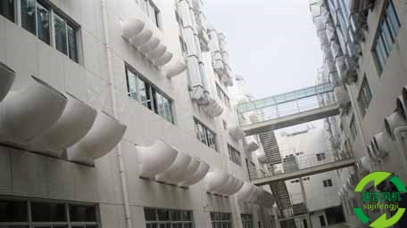 工业排风扇特性|工业排风扇哪家好|免费咨询